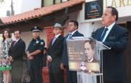 Conmemora Mineral de la Reforma 212 aniversario del natalicio de Benito Juárez2
