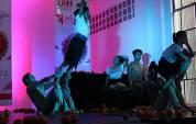 Conmemorará UAEH Día Internacional de la Mujer2