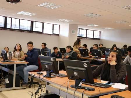 Convocatoria abierta para cursar inglés en el IPN.jpg