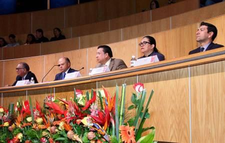 Designa UAEH comité evaluador a desempeño docente2