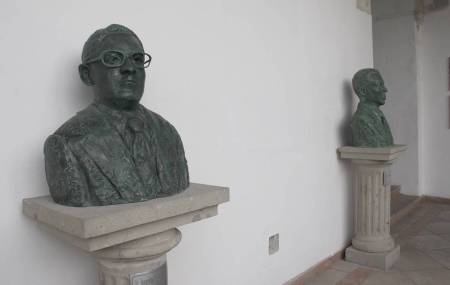 Develarán busto en bronce de Jesús Ángeles Contreras1.jpg