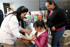 DIF Hidalgo entrega 38 proyecto productivos2
