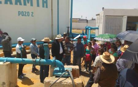 Director de CAAMTH realiza recorrido a los pozos de agua potable.jpg