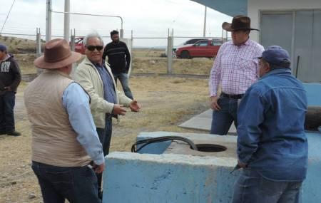 Durante 2018 rehabilitarán el Sistema de Agua Potable en el municipio de TEpeapulco1.jpg