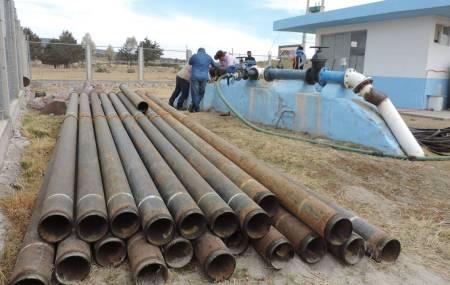 Durante 2018 rehabilitarán el Sistema de Agua Potable en el municipio de TEpeapulco2.jpg