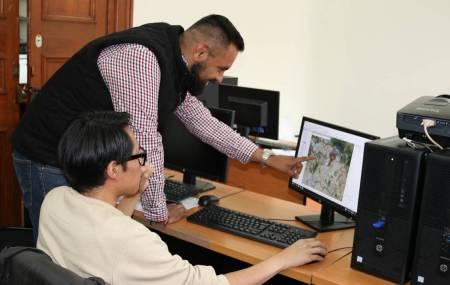 El Colegio del Estado de Hidalgo abrió su convocatoria 2018 para la Maestría en Desarrollo Urbano Sustentable.jpg