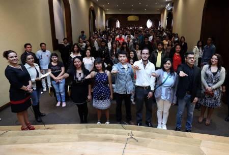 Eligen alumnos becados de UAEH Comité de Contraloría Social.jpg