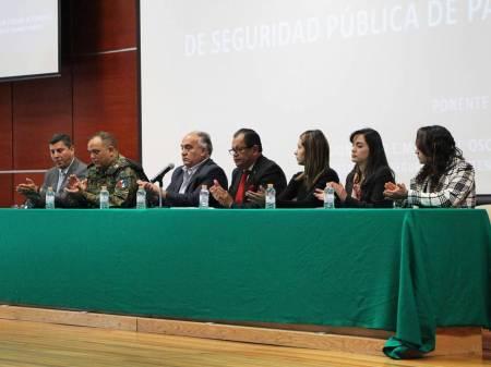 Embajada de Panamá brinda asesoría a policías de Hidalgo en materia de seguridad2.jpg
