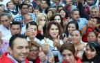 Emilse Miranda Munive se registra ante el INE por Tulancingo2