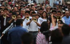 Emilse Miranda Munive se registra ante el INE por Tulancingo6