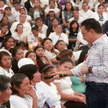 En Hidalgo apoyamos a quien más lo necesita2