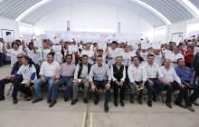 En Hidalgo apoyamos a quien más lo necesita3