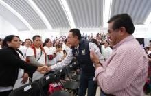 En Hidalgo apoyamos a quien más lo necesita4
