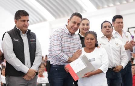 En Hidalgo apoyamos a quien más lo necesita5