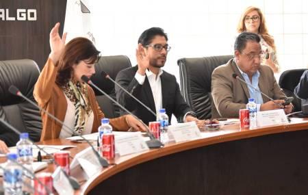 Encabeza titular de la Sedeco 1ª Sesión del Consejo para el Desarrollo y Competitividad de las Mipymes.jpg