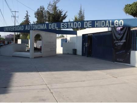 ESAT promueve Licenciatura en Inteligencia de Mercados