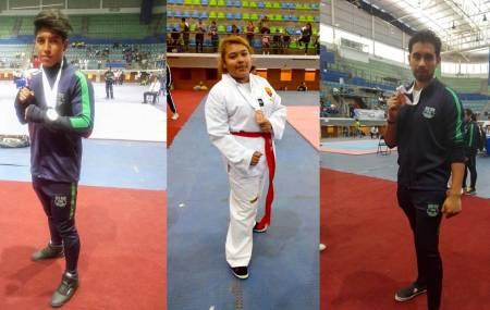 Estudiantes de la UTec destacan  en Taekwondo a nivel nacional2.jpg