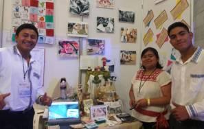 Estudiantes del COBAEH viajarán a Italia para presentar su proyecto de ciencias2