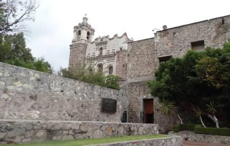 """Gobierno capitalino realiza  programa turístico """"Pachuca Histórico""""1.jpg"""