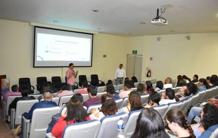 Gobierno de Hidalgo y Grupo Modelo suman acciones para vincular a futuros profesionistas  .jpg
