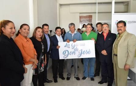 Gobiernos Estatal y Municipal apoyan a microempresarios de Tizayuca4