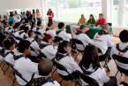 Hidalgo al Nacional de Olimpiadas Especiales4