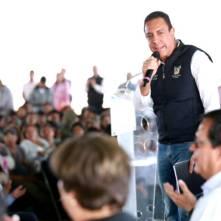 Hidalgo se perfila como un estado modelo1