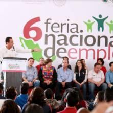 Hidalgo se perfila como un estado modelo2
