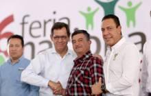 Hidalgo se perfila como un estado modelo3
