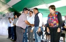 Hidalgo se perfila como un estado modelo7