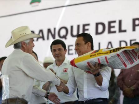 Hidalgo tiene un gran potencial en su gente1