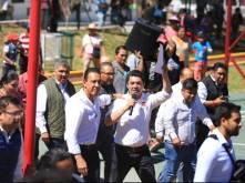 Hidalgo tiene un gran potencial en su gente2