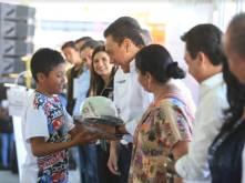 Hidalgo tiene un gran potencial en su gente4