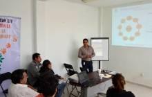 IEEH imparte Curso de Capacitación a Medios de Comunicación en el Distrito Electoral de Tula de Allende1