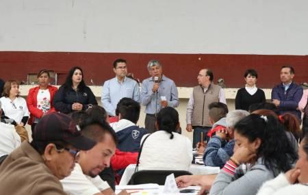 IHEA y Ayuntamiento de Tizayuca participan en la aplicación de exámenes diagnóstico a más de 500 personas1.jpg
