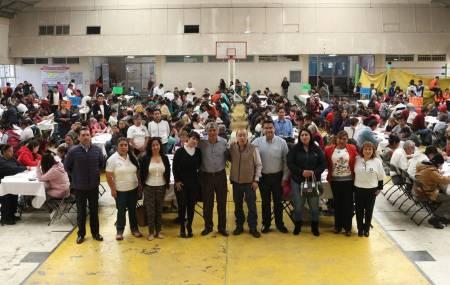 IHEA y Ayuntamiento de Tizayuca participan en la aplicación de exámenes diagnóstico a más de 500 personas2.jpg