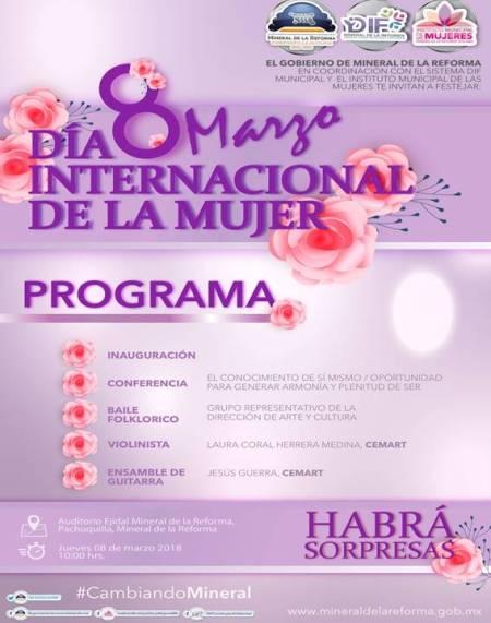 IMM y DIF de Mineral de la Reforma celebrarán Día Internacional de la  1.jpg