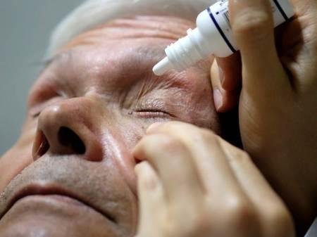IMSS recomienda a la población proteger sus ojos durante la época de calor