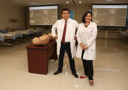Inaugura UAEH Área Académica de Medicina de Tulancingo, con instalaciones de primer nivel2.jpg