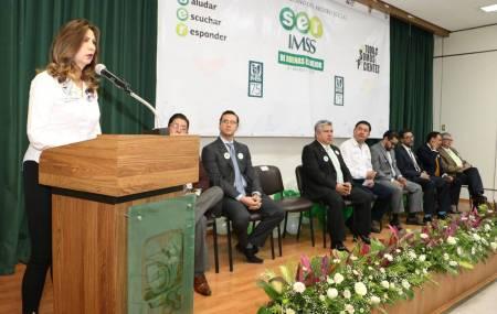 Instituciones del Sector Salud de Hidalgo sumadas  al Ser IMSS .jpg