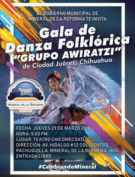 Invita Mineral de la Reforma a Gala de Danza Folklórica en  Pachuquilla 1.jpg