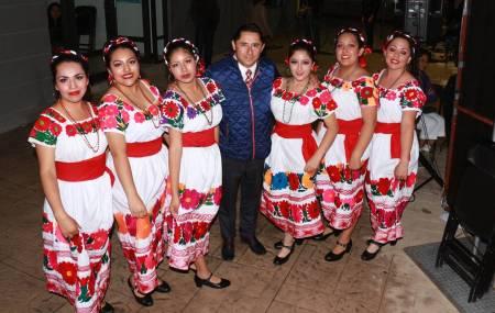 Invita Mineral de la Reforma a Gala de Danza Folklórica en  Pachuquilla 2.jpg