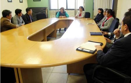 ITESA continúa realizando Movilidad Internacional2