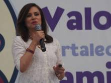 "Llega a Tepeapulco el IX Congreso de la Familia ""Reforzando valores, fortaleciendo familias""3"