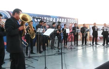 Mineral de la Reforma, impulsa participación artística y la creación nuevos públicos, con tardes culturales de sábados y domingos1.jpg