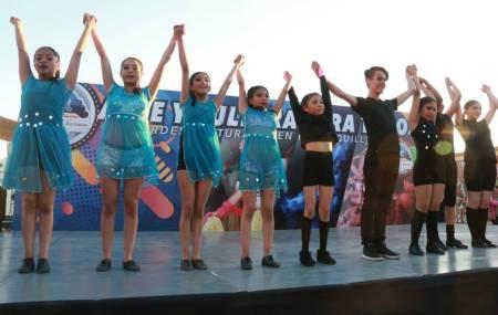 Mineral de la Reforma, impulsa participación artística y la creación nuevos públicos, con tardes culturales de sábados y domingos2.jpg