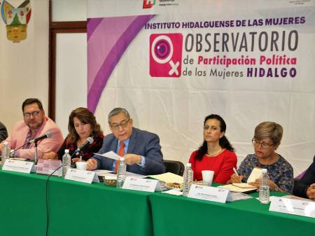 Observatorio exhorta a partidos a garantizar los derechos político-electorales de las mujeres2.jpg