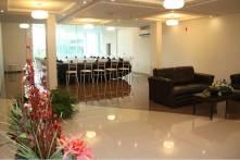 Ofrece UAEH servicio de Hotelería y centro de seminarios4