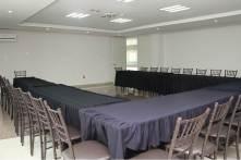 Ofrece UAEH servicio de Hotelería y centro de seminarios5