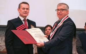 Otorga UAEH a César Gaviria Doctorado Honoris Causa3